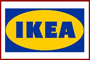 Ikea-klanten