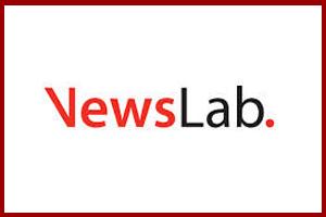 Newslab-klanten